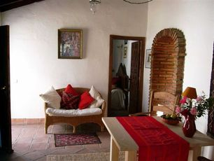 cutar-traditional-cottage