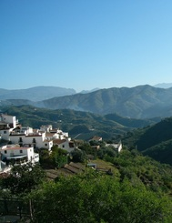 cutar-white-village-andalucia