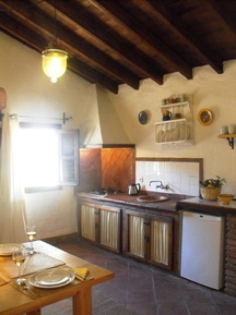 andalucian-kitchen-cutar